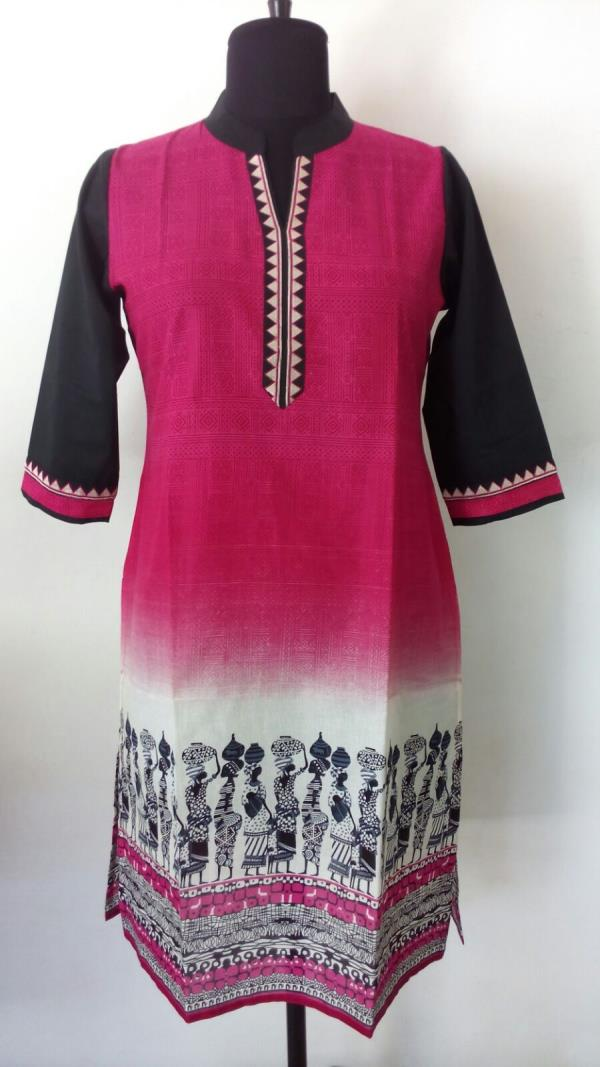 Cotton Kurtis, printed Kurtis, at wholesale rate in Jaipur. we  offers different type of Kurtis, jeans for men and women. we are wholesaler of jeans, Kurtis and leggings in Jaipur.   - by jeans, Kurtis, leggings wholesaler jaipur@ 8104747999, Jaipur