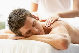 we have all kinds of massage like..... Aroma oil, deep tissue. swidesh,   Balinese massage, Rs, 1500/-  Only for ask me customers-this spl offer - by Bharath family saloon, Bangalore