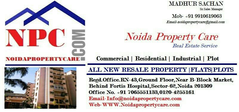 Paying guest in noida sector 62 Near fortis hospital for boys &  girls with all luxurious facilities, (food, wi-fi, R-O Water, Laundry service, geyser, led tv attached toilet bath, ) - by NOIDA PROPERTY CARE, Noida