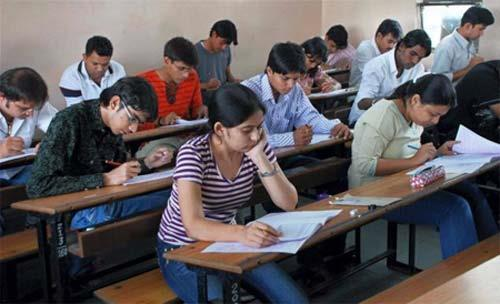 for all type compition class is here in all subjects in hindaun city - by Awasthi Classes, Sawai Madhopur