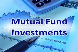 Taking advantage of low valuations, domestic mutual funds pumped in a staggering Rs 5, 000 crore so far in the stock market in the New Year, even as overseas investors pulled back from equities. Given the sluggish trends in the real estate  - by Investment advisor, mumbai