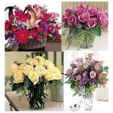 Lovely flowerrsssssssss.......... - by Shringaar The Choice of Every Women, Ajmer