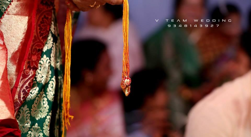 Wedding Events are our core stamina zone to make your Marriage More Memorable. #BestEventOrganisers #PreWeddingShoots #PostWeddingShoots #DesignerAlbums. #HeartfulPromisesOverKnots. - by Veeru Mama Events | V Team, Visakhapatnam
