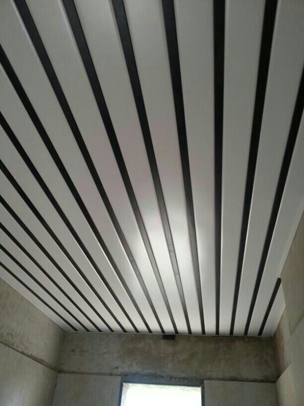 Metal False Ceiling Contactor in Nashik - by Precision Metals Ceilings, Nashik
