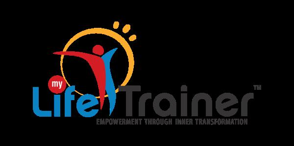 My Life Trainer Vision & Mission   Vision  To make a conscious effort to transform the discriminatory consciousness existing in human lives through empowerment and enrichment. We envision enhancing the creative capacity of children, their l - by My Life Trainer, Chandigarh