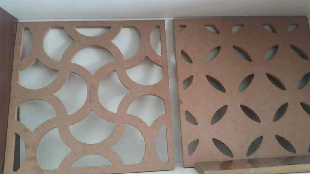 Decorative piece of plywood at hyderabad - by Suthar Marketing, Hyderabad