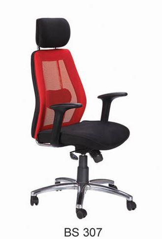 We Manufacture Ergonomic Chairs, Office Executive Chairs. - by Zeta Seatings | Office Furniture, Delhi
