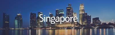 Work Permit for 6 Months in Singapore Processing time: 20-25 Days Earn upto : 60, 000/- Food & Accommodations included Work : as a entertainer helper e.g. serving drinks . etc. Age Limit: No age limit Service Charges : 1, 50, 000/-  - by Luthra Global Education Services Pvt Ltd, Jalandhar