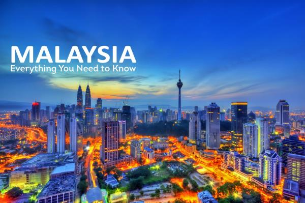 Malaysia work in Hotel (3 years)  Restaurant, Helper Earn up to 30, 000/- per month  Food self & accommodation provided by company. Processing time 10-15 days. Service Charges : 1, 30, 000/- - by Luthra Global Education Services Pvt Ltd, Jalandhar