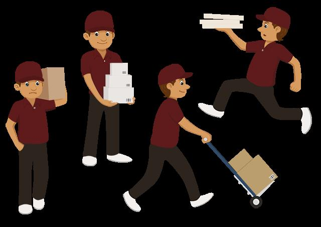 Bandoo! yearns to provide professional handymen services, repair men and errand boys throughout India at a very affordable cost.  Bandoo!!!, as the name indicates your personal assistant for all types errands service to help you through the - by bandoo, Pune