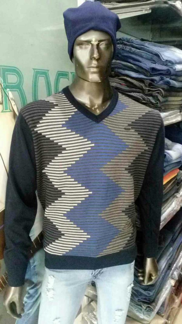 a stored of branded garment of next generation - by Smart collection next Generation, Chandigarh
