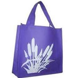 Non Woven Printing Bags:-  Largest distributor of Non Woven Printing Bags.  - by Ashish Enterprises, Delhi