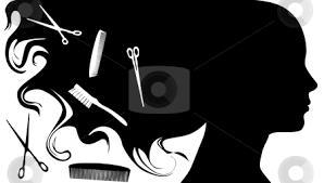 Best unisex salon in noida sector-16 . - by Stylestudio, Gautam Buddh Nagar