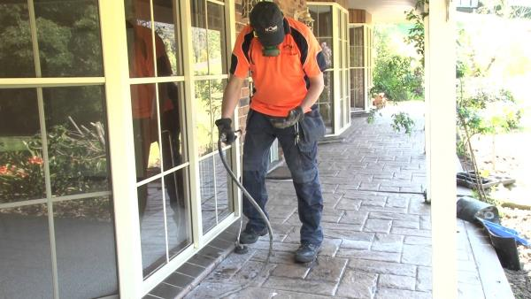 jukaso pest control is providing best pest control services as guided by W.H.O . using non hazardous chemicals to kill pest , termite, rat, bugs, e.t.c home pest control services in greater noida home pest control services in noida home pes - by Jukaso Pest Control Pvt Ltd   7838381536, Greater Noida