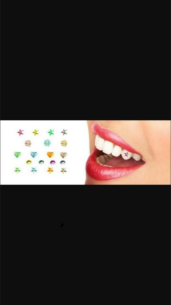 Dental Jewel ! - by Dental Experts, Delhi