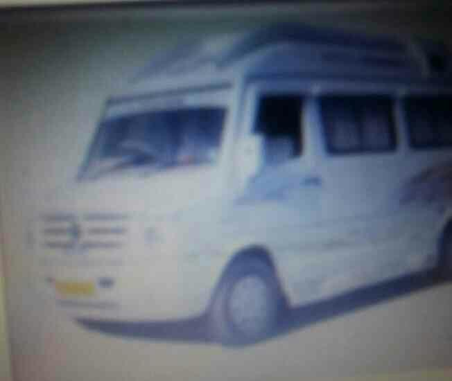 tour and travek service ib chandigarg - by Gurleen Tour And Travels, Mohali