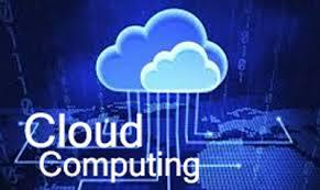 All About Cloud Computing Training   Cloud computing training solutions may be obtained from everywhere across the planet by using a computer with the website link. Due to the simplicity it offers in interacting and contacting with individu - by Rulepaper, Bangalore