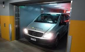 Car Lift Manufacturer in Dwarka Car Lift Manufacturer in Ghaziabad Car Lift Manufacturer in Noida Making the correct selections of size, capacity, speed, power system and door arrangement for vehicle elevators for cars and vans can be chall - by Consent Elevators, New Delhi