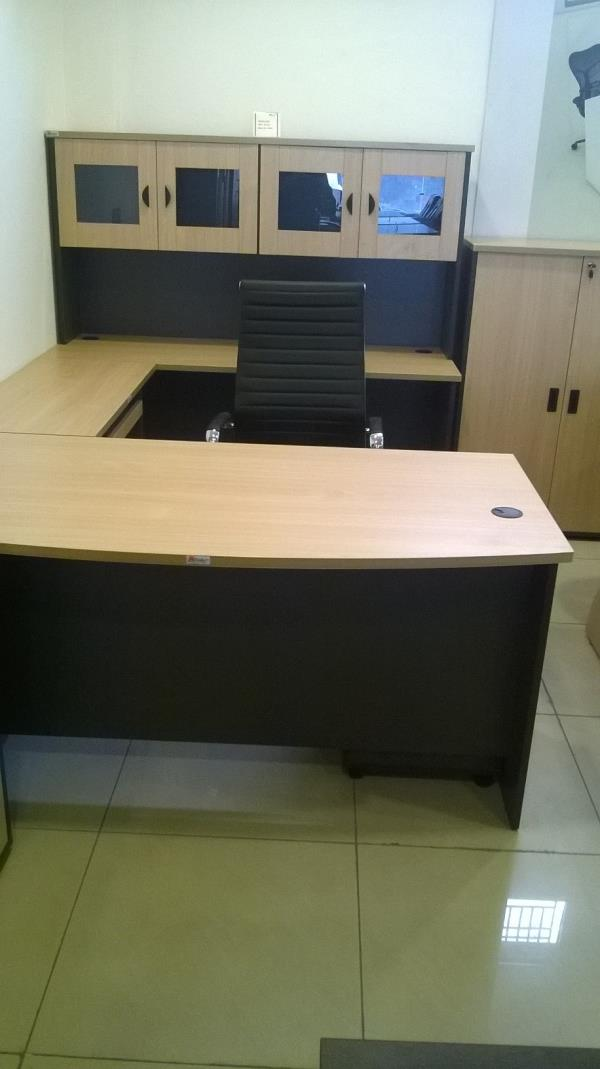 unique office furniture at furnicom furniture ldh. an office furniture range that travels the world. contact- 97796-24000 , 85660-00233 , 85690-00244. - by Furnicom Furniture, Ludhiana