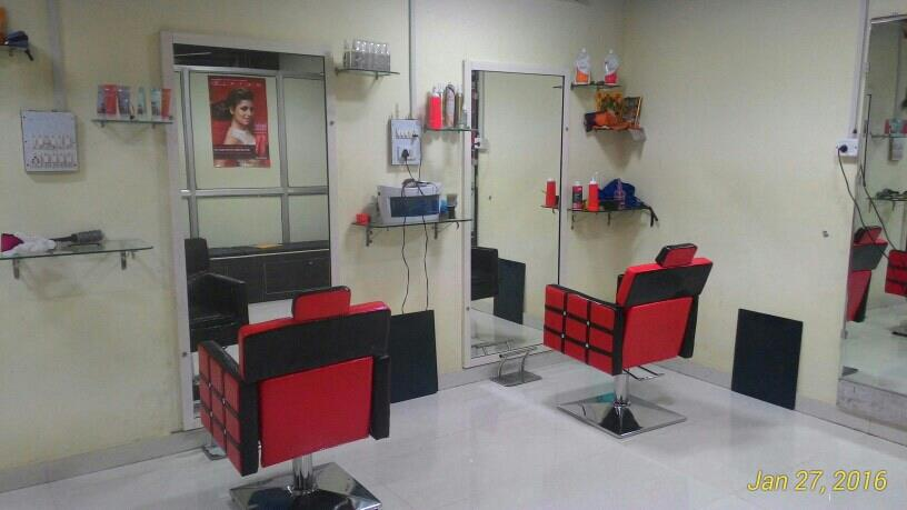 Beauty Care  - by Lovely Hair Attraction(Hair & Beauty Care), Ajmer
