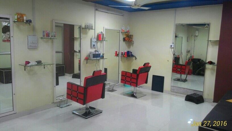 Lovelyhairattractions - by Lovely Hair Attraction(Hair & Beauty Care), Ajmer