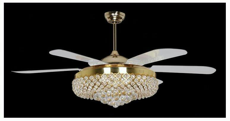 Decorative Ceiling Fans readily available in the store. - by Designer Ceiling Fans & Lights Online | Vizag, Visakhapatnam