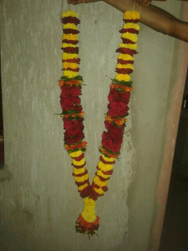 http://shyamflowersdecoration2.askme.com - by Shyamflowersdecration2.askme.com, Beawar