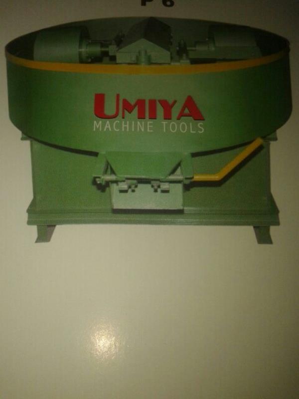 we are manufacturer of fly ash brick machine in rajkot. - by Shree Umiya Machine Tools, Morbi