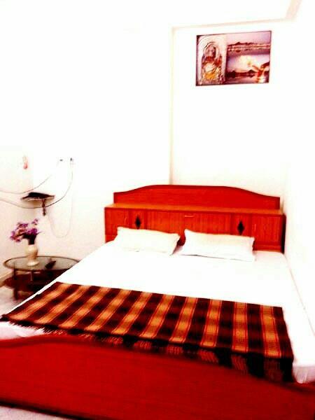 Luxery Room @ Gahlot Inn hotel Pushkar - by Hotel Gahlot Inn, Ajmer