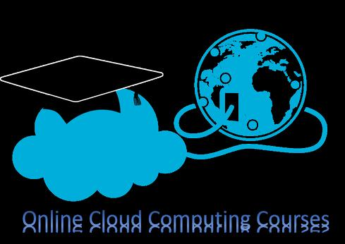 Best Cloud Computing Certificate Courses    Knowing the most effective Cloud-Computing Certification Courses can assist a person to create an aircraft carrier in many efficient industry of cloud-computing. There are a lot of courses readily - by Rulepaper, Bangalore