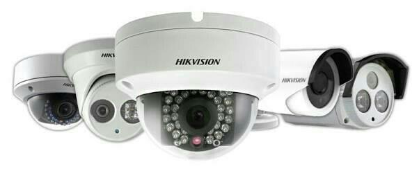 We doing proffesinal installation cctv camera in premises  - by Rithwick, Chennai