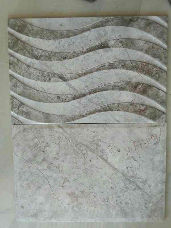 We are best quality of digital wall tiles exporters in Morbi - by Nageshwari Ceramic , Rajkot