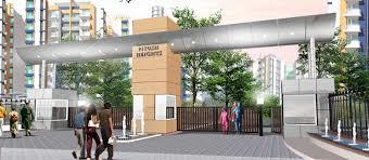 Flats In Faridabad   Piyush Heights In Sector - 89 Neharpar Faridabad  A 2 Bhk Residential Flat Available For sale in Piyush Height Sector - 89 In Neharpar Faridabad Rs. 37 Lacs. With All Basic Amenities like Park, Swimming Pool, Gymnasium, - by Anant Estates call us @ 9911204141/9910313131, Faridabad