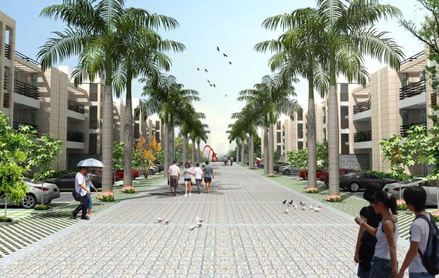 Floors In Faridabad   Puri Vip Floor For Sale In Faridabad.. 3 BHK (300 Sq.Yds.) Independent Builder First Floor Starting From Rs. 75 Lacs in Puri Vip Floors, Sector - 81, Greater Faridabad.. Plz Contact : 9911204141 / 9910313131 ....   Vis - by Anant Estates call us @ 9911204141/9910313131, Faridabad