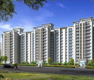 Flats In Faridabad   Omaxe New Heights Offers 2, 2+1 & 3+1 Bhk Flats In Sector - 78, At Greater Faridabad. Near To All Facilities Like Aravali High School, Metro Station, Bank E.t.c. Loan Facility Also Available From Almost All The Leading  - by Anant Estates call us @ 9911204141/9910313131, Faridabad