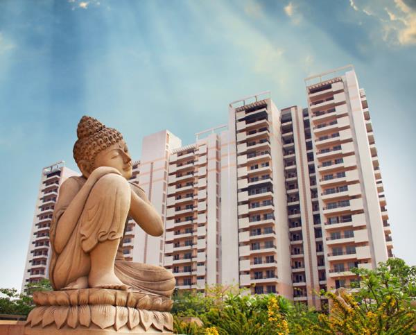 Flats In Faridabad   Puri Pranayam Ready To Move 3 BHK, Having Area - 1874 Sq.Ft. @ 74 Lacs Onwards Lower Floor At Sector-82-85, Neharpar Faridabad With All Basic Amenities.. Plz Contact - 9911204141 / 9910313131 ....   Visit Us At : www.an - by Anant Estates call us @ 9911204141/9910313131, Faridabad
