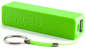 Save your battery now. - by Shree Ji Mobile, Ajmer