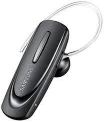 Bluetooth- Samsung - by Shree Ji Mobile, Ajmer