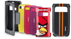 Fashionable mobile cover , flip cover now available for you. - by Shree Ji Mobile, Ajmer