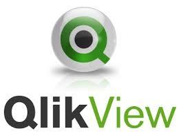 Qlikview training in Pune Hi All,   Warm greeting from Learn Well Technocraft.  Celebrating successfull 5th year of quality training and placement to more than 2000 candidates.  We at Learn Well specialize in providing training and placemen - by Learn Well Technocraft, Pune