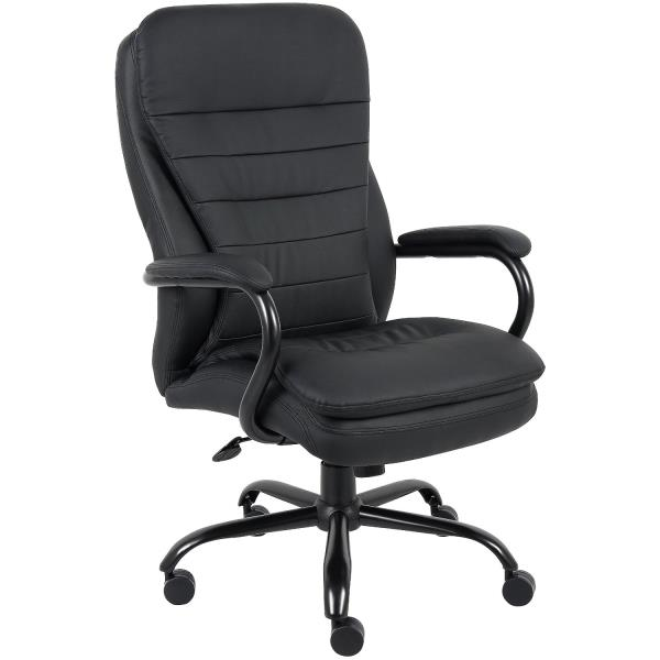 We are Proudly Announcing for the below searches we are aspiring business to meet you over Google:   CEO Chairs Manufacturers in Delhi Director Chairs Manufacturers in Delhi Manager Chairs Manufacturers in Delhi Executive Chairs Manufacture - by Zeta Seatings | Office Furniture, Delhi