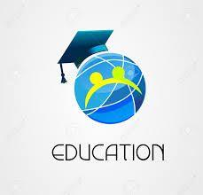 DEAR ASPRIANTS FOR 2016 BATCH . I GLADLY INFORM YOU THAT ADMISSION FOR ENGINEERING IN TOP COLLEGES FOR BANGALORE , CHENNAI. HAS BEEN STARTED . If you are looking for direct admission in ENGINEERING / BE /BTECH Course  under Management/NRI/F - by Shree Balajee Education Services, Bangalore