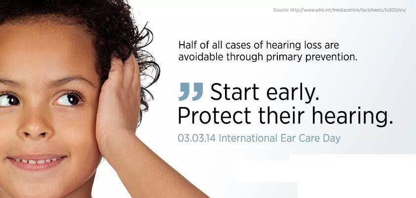 Www.jkhearing.com - by JK Hearing aid dealers, Hyderabad