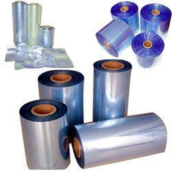 Best PVC Film Manufacturers in Indore - by SHREE INDUSTRIES, INDORE