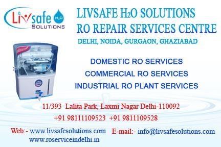 kent ro service provider in delhi ncr.contact for kent ro amc, kent ro service in delhi, kent ro water purifier service, in delhi noida ghaziabad, gurgon. call 9811109528 www.kent-ro-service-center.co.in - by LIVSAFE SOLUTIONS-KENT RO/AQUAGUARD  RO REPAIR SERVICE CENTER CALL-9811109523, Delhi
