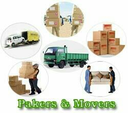 Movers and packers in Pune  we have provided packing and moving services for household shifting, vehicle shifting, office relocation and pet movement. - by DHL India Packers and Movers, Pune
