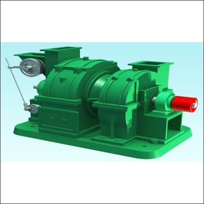 Mini Micro Pulverizer Plant in indore Our organization is offering Mini Micro Pulverizer Plant to our clients. These Mini Micro Pulverizer Plants are available in various sizes and specifications. Our clients can buy it from us at competiti - by Punjab Engineering Indore, Indore