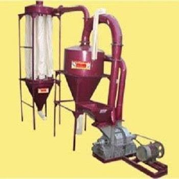 Impact Pulverizer manufacturer in indore We are a leader in offering a best quality of Impact Pulverizer to our clients. These machines are precision engineered to perfection using highest quality of raw materials. Dimensionally accurate an - by Punjab Engineering Indore, Indore