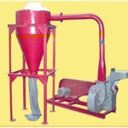 Spices Grinding Mill manufacturer in indore We are indulged in offering Spices Grinding Mill to our clients, that are reckoned for uncompromising quality and superior performance. These machines come in accurate dimension and can be easily  - by Punjab Engineering Indore, Indore