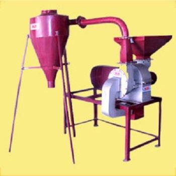 Dalia Making Machine in indore We are engaged in offering Dalia Making Machine to our clients. Keeping ourselves abreast of sophisticated technology, we offer superior quality dalia making machines. These machines are acknowledged amidst ou - by Punjab Engineering Indore, Indore